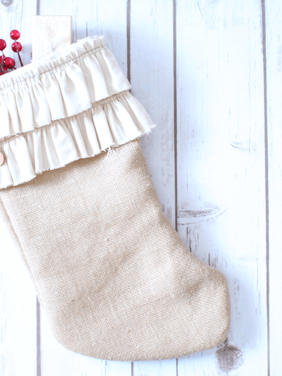 25+ Edible Stocking Stuffers