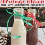 Christmas-Edition-Homemade-Flavored-Coffee-Creamer