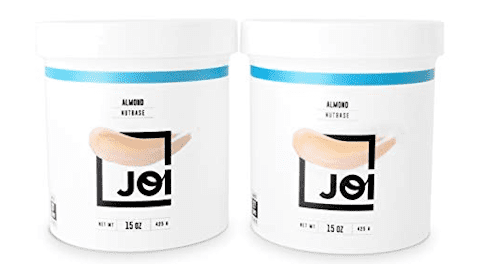 ★ Joi Plant Milk Nutbase