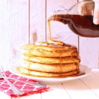 Sugar Free Maple Syrup
